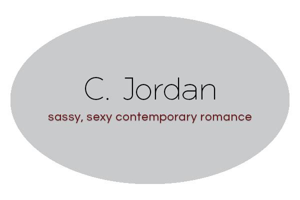 C. Jordan