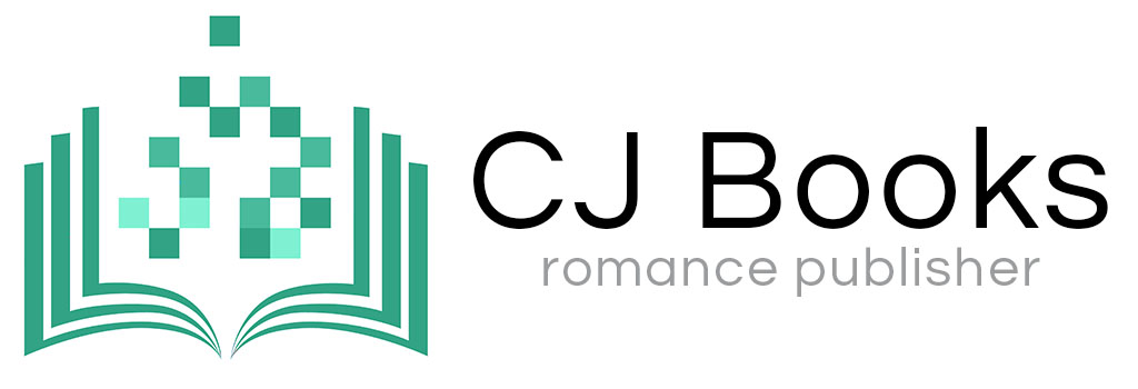 CJ Books
